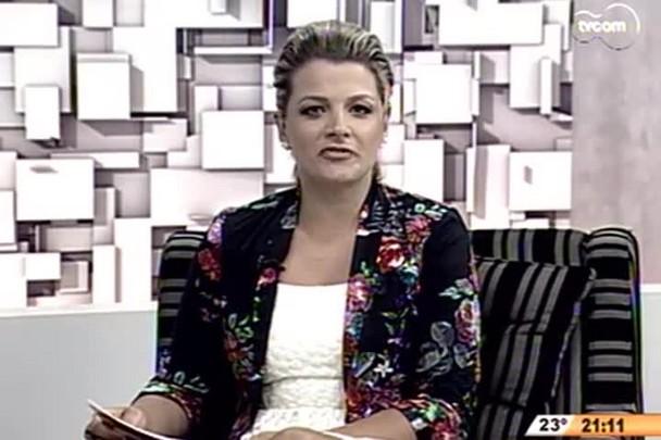 TVCOM Tudo+ - Quadro Destemperados - 19.11.14