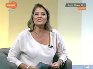 TVCOM Tudo Mais - Porto Alegre recebe 14º Torneio Internacional de Xadrez