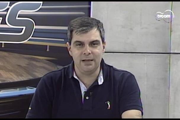 TVCOM Esportes - 4ºBloco - 29.05.15