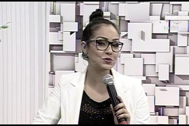 TVCOM Tudo+ - Agenda Cultural - 18.06.15