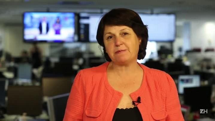 Rosane de Oliveira: prisão de Delcídio tem efeito bombástico no governo Dilma