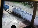 Homem é baleado na Nova Santa Marta