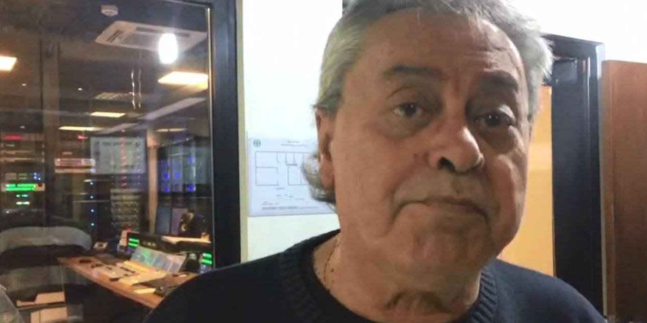 Guerrinha: Inter se meteu em enrascada e tem de sair dessa