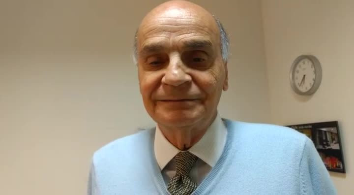 Drauzio Varella dá dicas para perder peso
