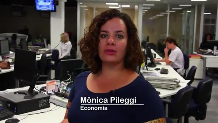 Chamadas Diário Catarinense 07 de dezembro de 2013