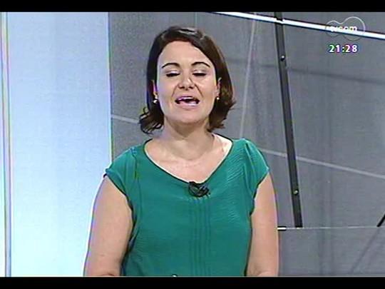 TVCOM Tudo Mais - Colunista Irineu Guarnir Filho entrevista a enóloga portuguesa Filipa Pato sobre vinhos sem maquiagem