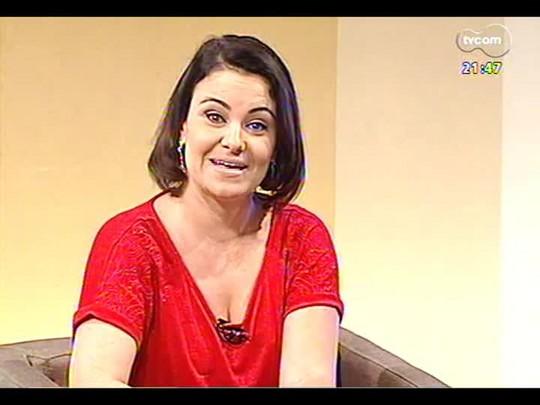 TVCOM Tudo Mais - \'Coisas que Porto Alegre Fala\' virou série no Curtas Gaúchos