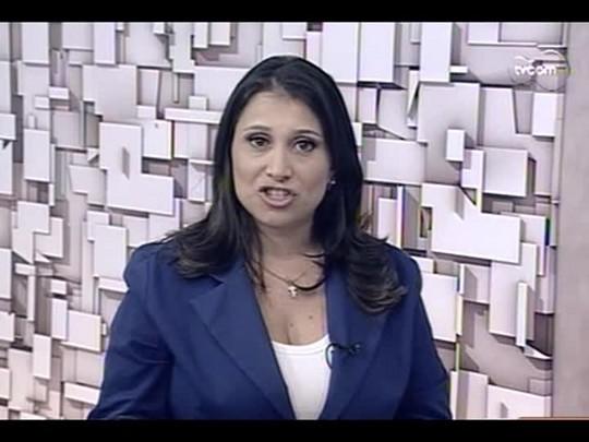 Conexão TVCOM - Concursos Públicos - 19/03/14