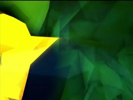 TVCOM 20 Horas - Como serão as novas regras para atendimentos nas telecomunicações - Bloco 3 - 07/07/2014
