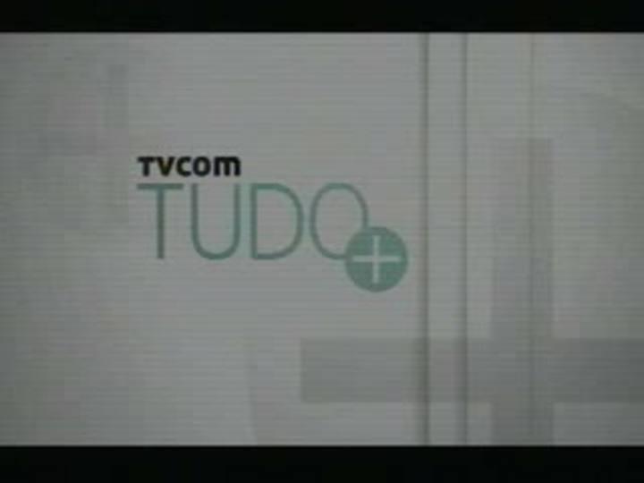 TVCOM Tudo+ - 79 anos dos Alcoólicos Anônimos - 21.0714