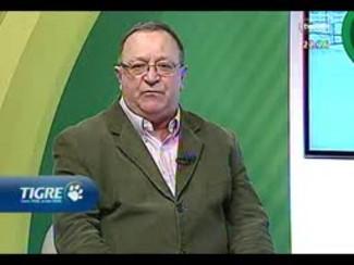 Bate Bola - As vitórias da dupla Gre-Nal no final de semana - Bloco 4 - 17/08/2014