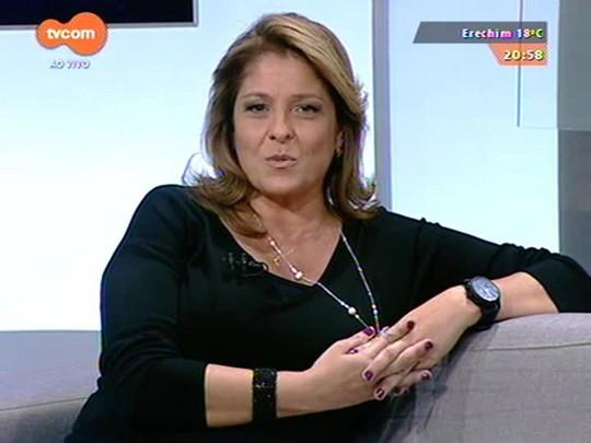TVCOM tudo Mais - A história empreendedores digitais gaúchos que estão ganhando dinheiro pela internet