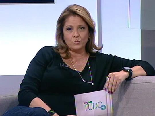 TVCOM Tudo Mais - Saiba como é o trabalho de enfermeiros que abordam familiares de possíveis doadores