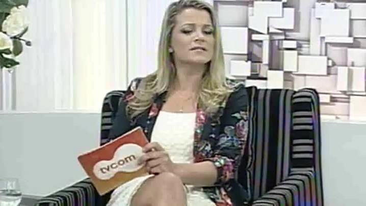 TVCOM Tudo+ - Planejamento Financeiro - 27.10.14