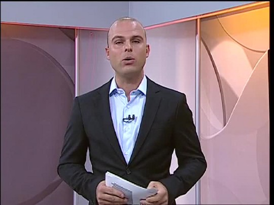 TVCOM 20 Horas - Professores com contratos temporários são exonerados sem aviso - 19/01/15