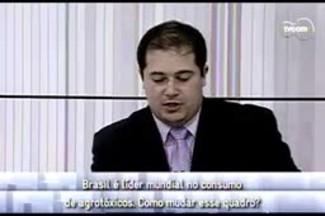 Conversas Cruzadas - 4ºBloco - 05.03.15