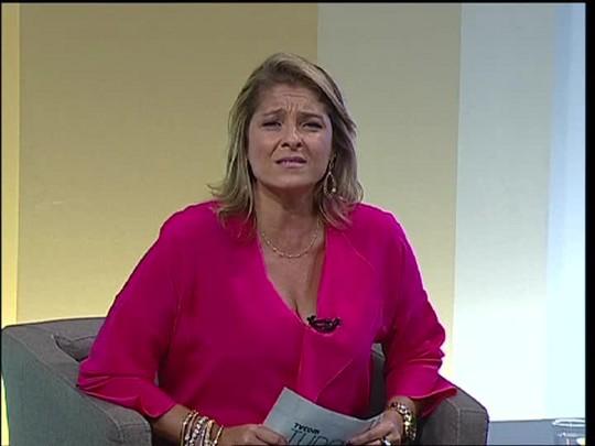 TVCOM Tudo Mais - \'Tudo+ Casa\': tire suas dúvidas sobre infiltrações