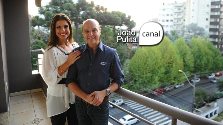 Giovana Crosa, a rainha da Festa da Uva, dá dicas para futuras candidatas