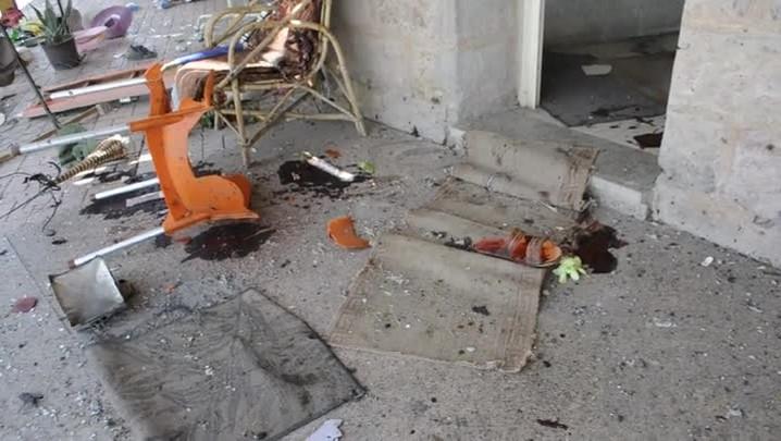 Polícia do Egito evita atentado em cidade turística