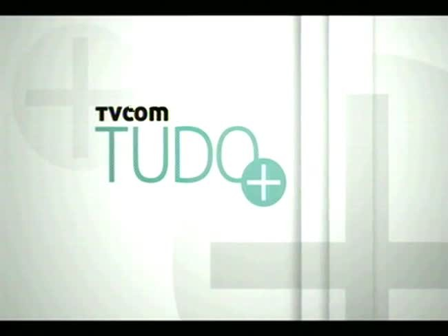 TVCOM Tudo Mais - Doação de medula óssea: a facilidade do cadastro e o compromisso com a vida
