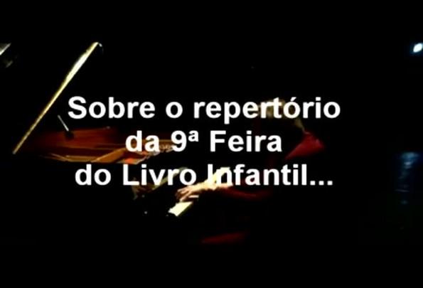 Concerto para as criança com Arthur Moreira Lima