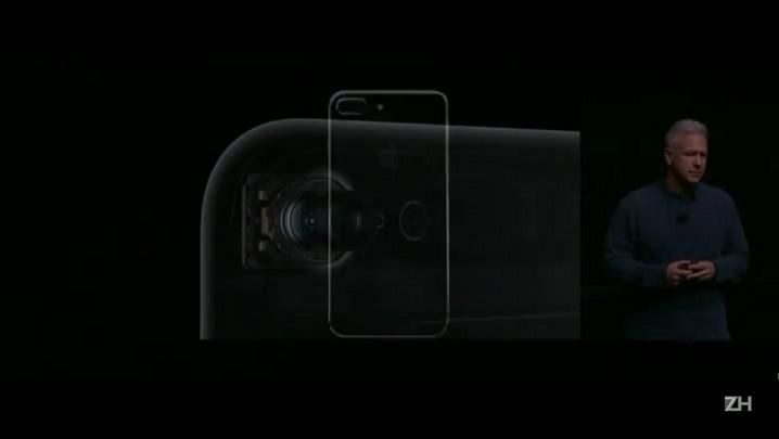 Apple lança novos iPhones