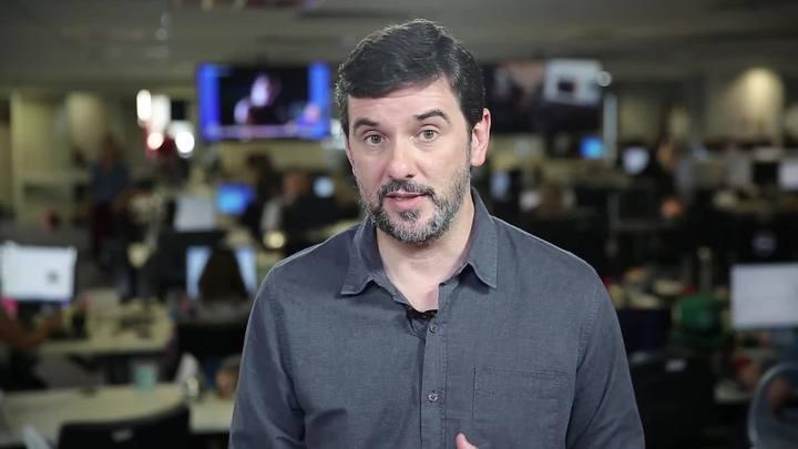 Diogo Olivier: as lições que a vitória sobre o Iquique oferece ao Grêmio