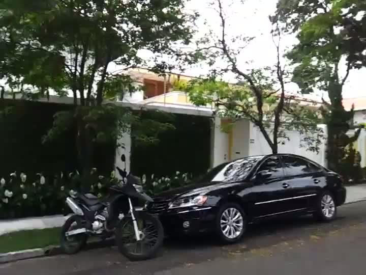 Em casa, José Serra se prepara para debate final da eleição paulistana