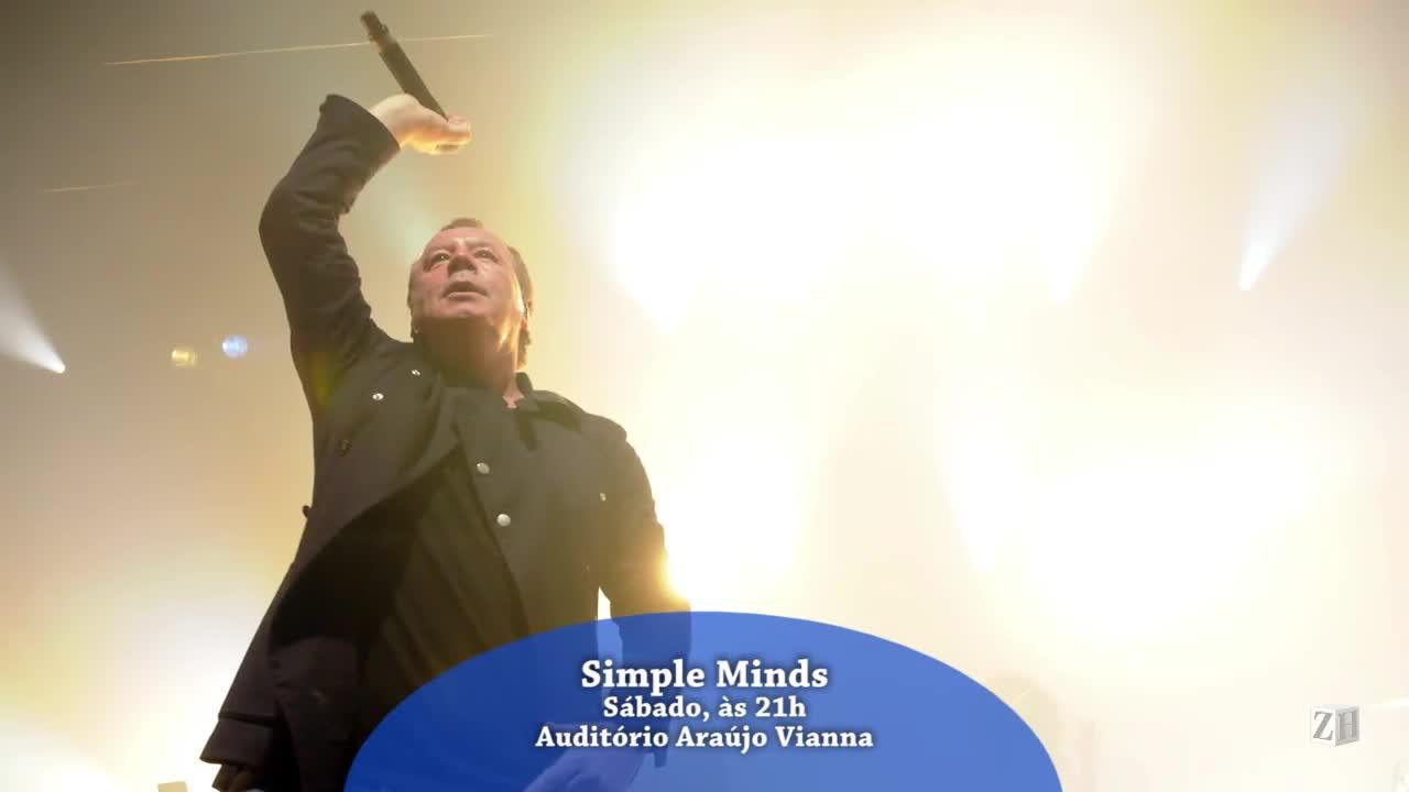 1 minuto pro fíndi (03.10.2013)