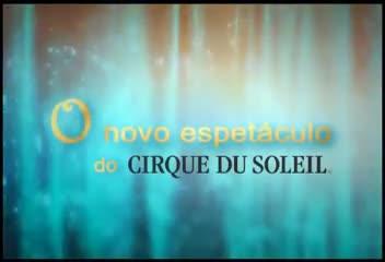 Cirque Du Soleil abre venda de ingressos para apresentações em Porto Alegre