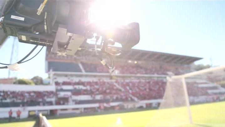 Liga dos Fanáticos - Confira o vídeo especial da cobertura multimídia do Grupo RBS na Copa do Mundo do Brasil