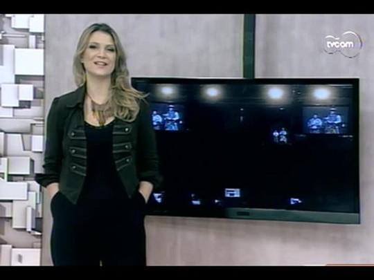 TVCOM Tudo+ - Sapecada - 17/06/14
