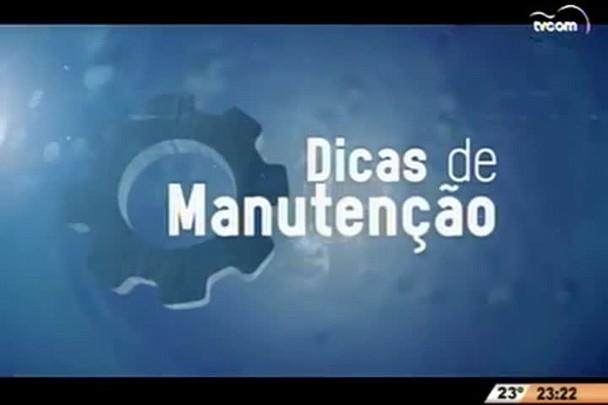 Mundo Mar - 3º Bloco - 18.11.14
