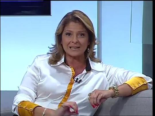 TVCOM Tudo Mais - As novidades do Planeta Atlântida 2015