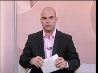 TVCOM 20 Horas - Impacto da redução de custos na segurança pública - 24/03/15