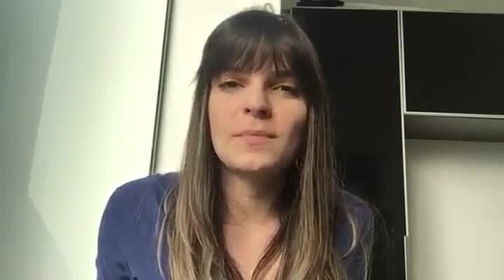 Opinião: jornalista faz desabafo sobre assédio a mulheres