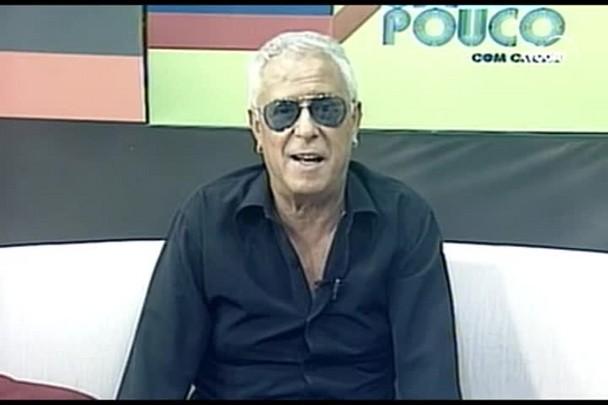 TVCOM De Tudo um Pouco. 3º Bloco. 13.03.16