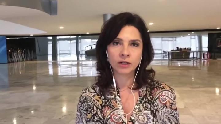 Carolina Bahia: Temer busca suspensão do inquérito no STF e tenta acalmar aliados