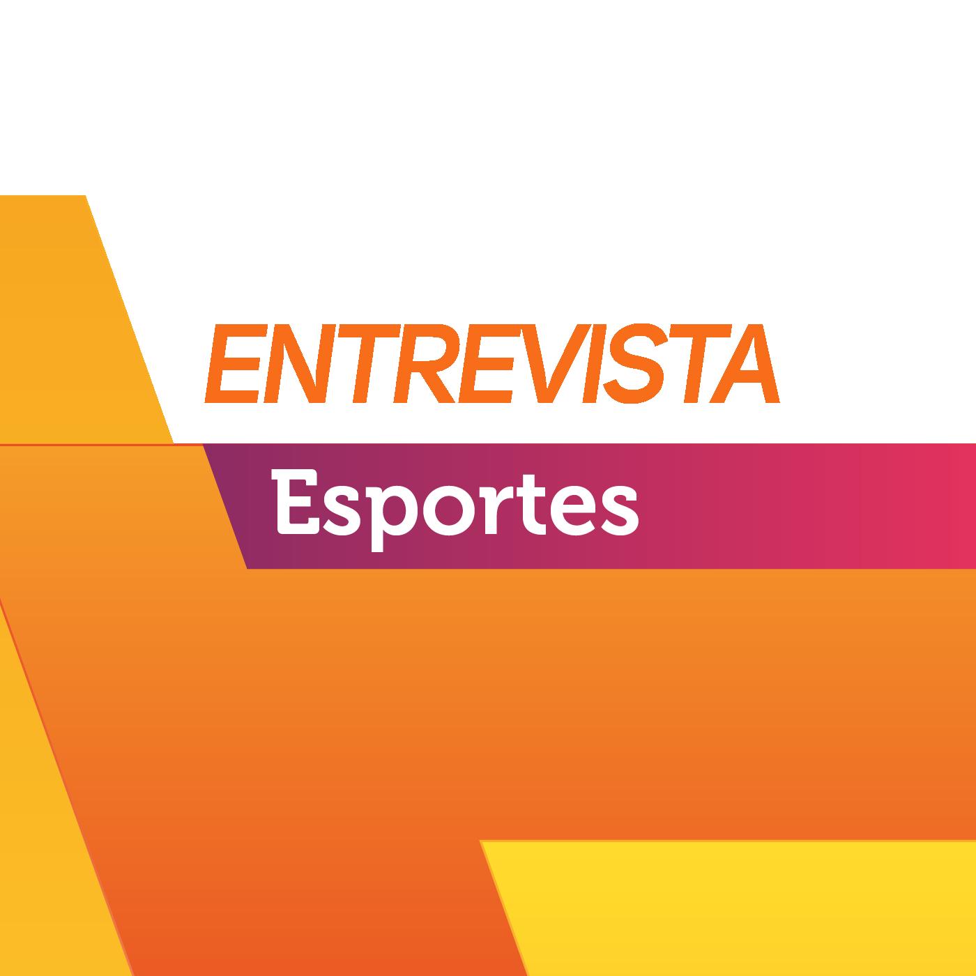 Estudio Gaucha Debate Possivel Extinção Da Secretaria De Esportes De Porto Alegre