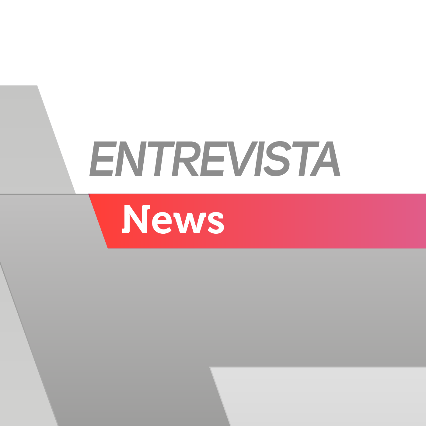 Giane Guerra entrevista Dirnei Antonio Datti, gerente geral América Latina da Danfoss Power