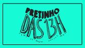 Pretinho 04/12/2014 18h