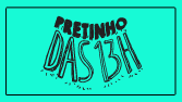 Pretinho 08/12/2014 13h