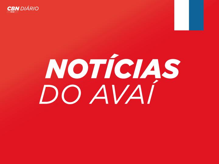 Notícias do Avaí no CBN Diário Esportes 25/01/2016