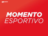 Momento Esportivo 22/12/2016