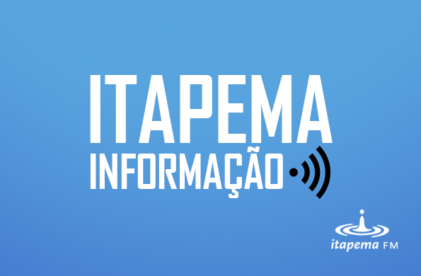 Itapema Informação - 10/08/2017