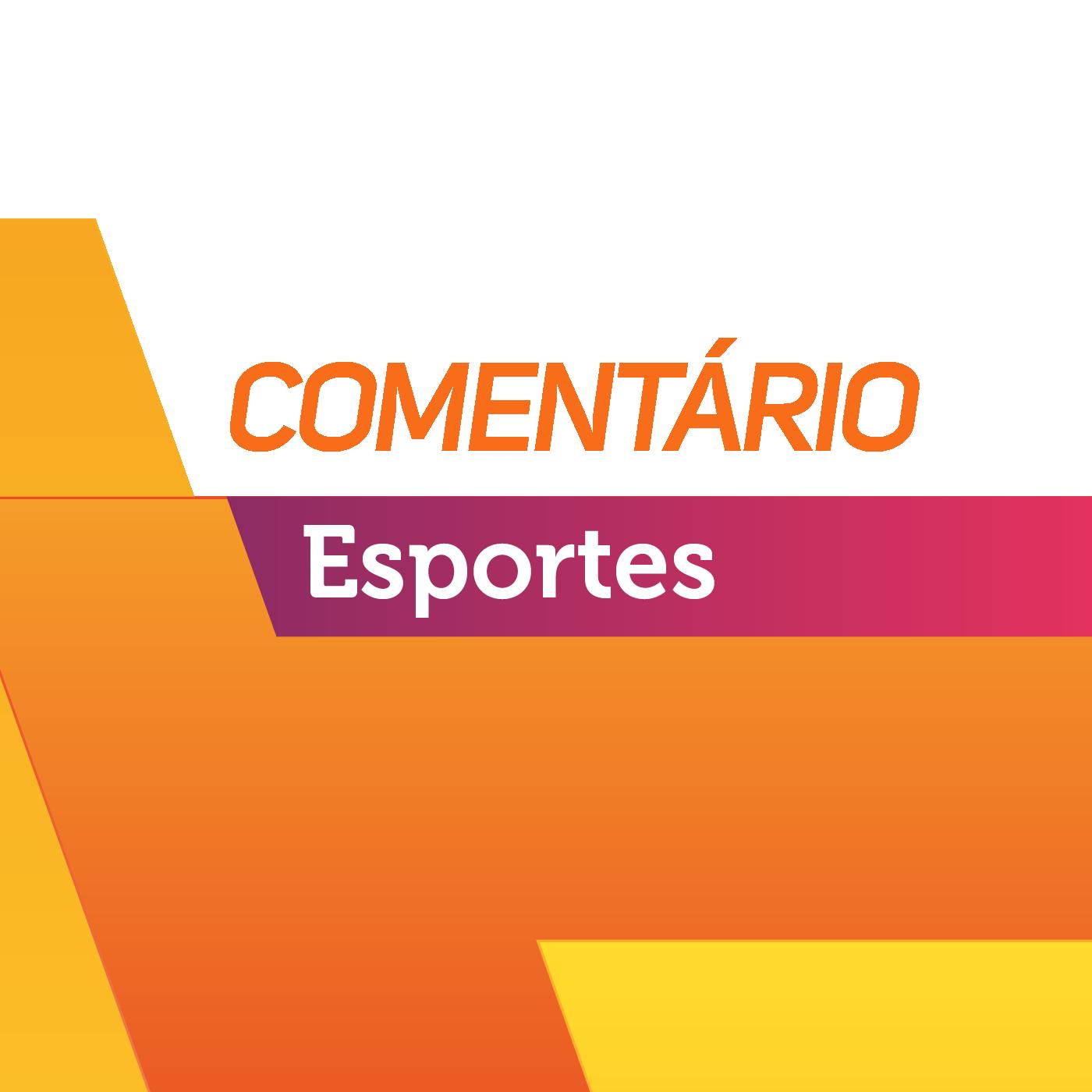 Pedro Ernesto faz comentário esportivo do Atualidade – 25/07/2017