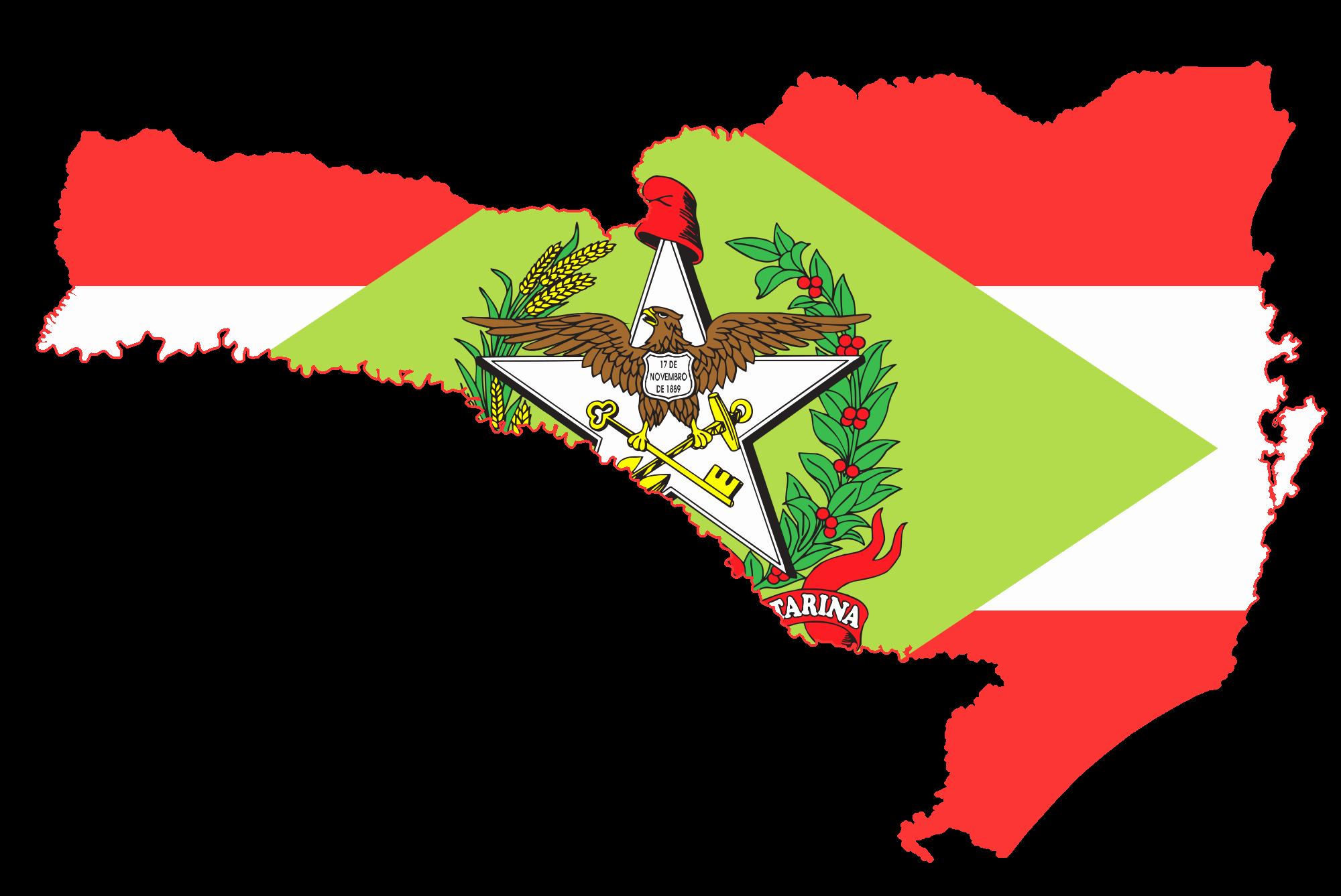 DCexplica: Entenda a dívida de Santa Catarina com o Governo Federal