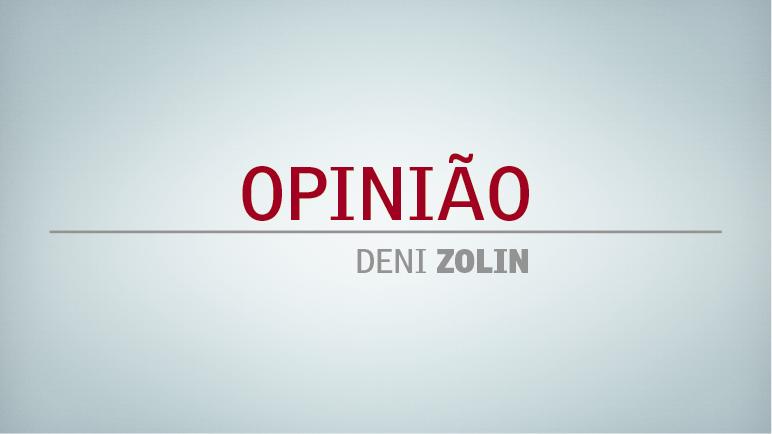 Opinião Deni Zolin: alta do etanol deve elevar de novo preço da gasolina