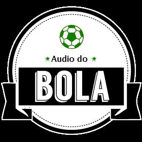 Bola Atlântida - 09/11/2015