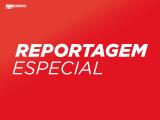 Especial Avaí 93 anos: Série A 2009